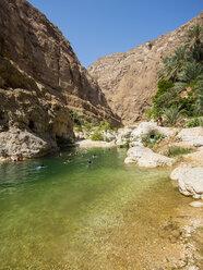 Oman, - AM05189