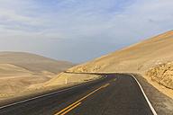 Peru, Carretera Panamericana Sur - FOF08586