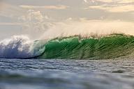 Ocean wave - KNTF00617