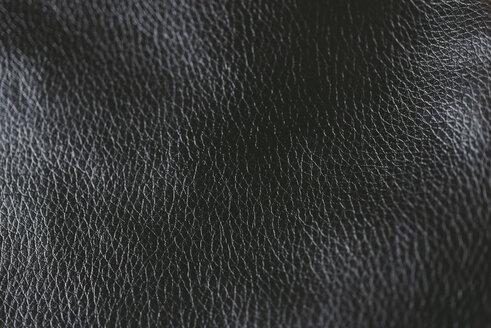 Black leather - SKCF00249
