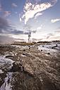 Iceland, active geyser - EPF00344
