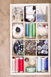 Sewing kit - CMF00649