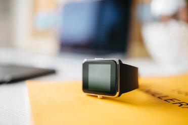 Smartwatch - JRFF01315