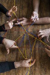 Networking - TCF05371