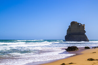 Australia, Victoria, Port-Campbell-Nationalpark, Twelve Apostles - PUF00646