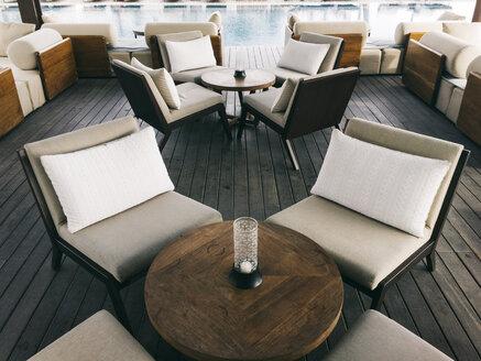 Spa lounge - JUBF00243