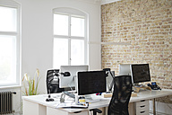 Interior of a modern office - FKF02489