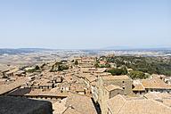 Italy, Tuscany, San Gimignano, Cityscape - ADVF00006