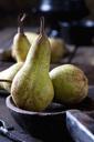 Pears 'Abate Fetel' - CSF28689