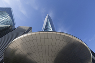 France, Paris, La Defense - RPS00178
