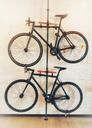 Bikes on all - NGF00439