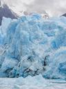 Argentina, El Calafate, Region Patagonia, Glacier Perito Moreno - AMF05645