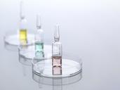 Ampullae in petri dishes - ABRF00077