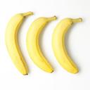 Tree bananas, row - SRSF00646