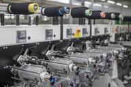 South Africa, Thread machine - ZEF14997