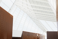 Ceiling of modern office - CAIF01276