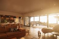 Sunny home showcase interior living room - HOXF03303