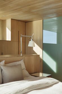 Lamp over bed - CAIF17109