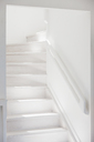 White staircase - CAIF18868