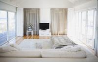 Modern living room - CAIF19327
