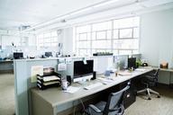 Interior of office - CAVF25460