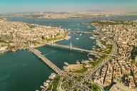 Turkey, Istanbul, - TAMF00984