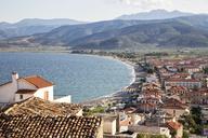 Greece, Peloponnese, Arcadia, Paralia Astros - MAMF00068