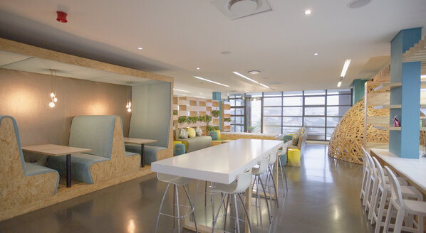 Creative Architect Office Space Herof11457 Hero Images Westend61