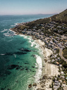 Clifton, Western Cape, South Africa - DAWF00636