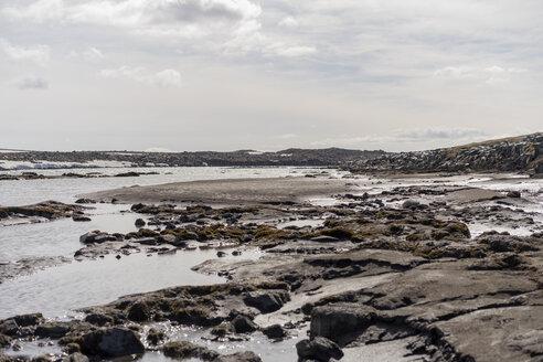 Iceland, Skjalfandafljot - AFVF00553