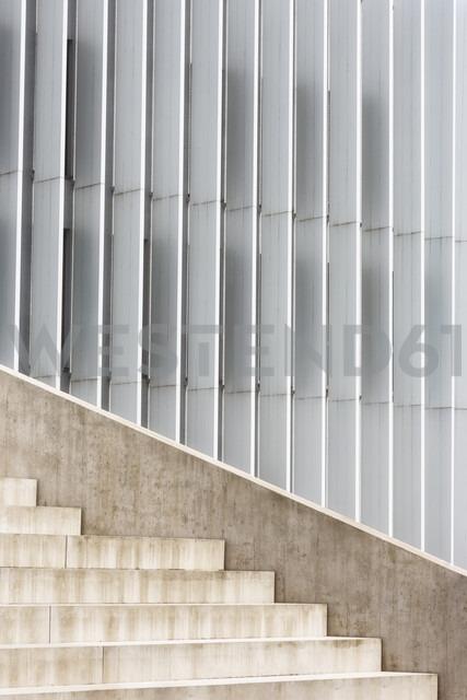 Austria, Linz, Anton Bruckner Private University - FC01415