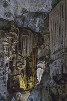 South Africa, Western Cape, Oudtshoorn, Cango Cave 1 - WEF00452