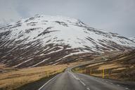 Iceland, Sudurland, ring road 1 - KEBF00879