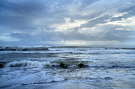 Ocean - AURF01469