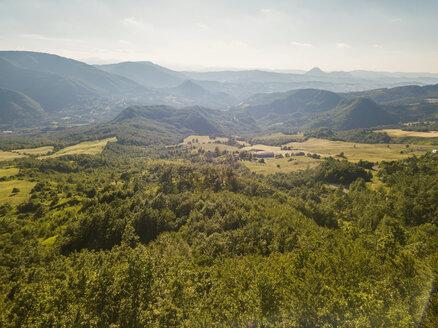 Italy, Emilia Romagna in summer - JUNF01132
