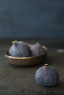 Fresh figs - JUNF01215