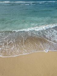 Indonesia, Bali, Pandawa beach - KNTF01441