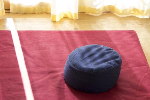Meditation cushion - CMF00844