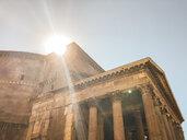 Il Vittoriano, Piazza Venezia, Rome, Italy - ABAF02227