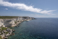 Corsica, Mediterranean coast - HAMF00466