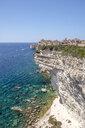Corsica, Bonifacio - HAMF00469
