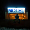 Motel Callefornia - INGF08702