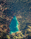 Aerial view of the sea - INGF10258