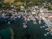 Coron, Palawan, Philippines - DAWF00744