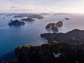 Miniloc Island, El Nido, Palawan, Philippines - DAWF00750