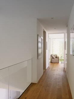 Interior of a modern villa - LAF02206
