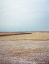 Scenic landscape - INGF11478