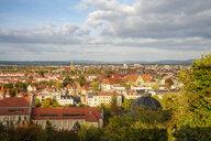 Germany, Bavaria, Bamberg, cityscape - TAMF01132