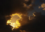 Cloudscape - WWF04859