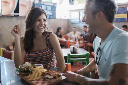 Sports Bar, Bucerias, Nayarit, Mexico - ABAF02235